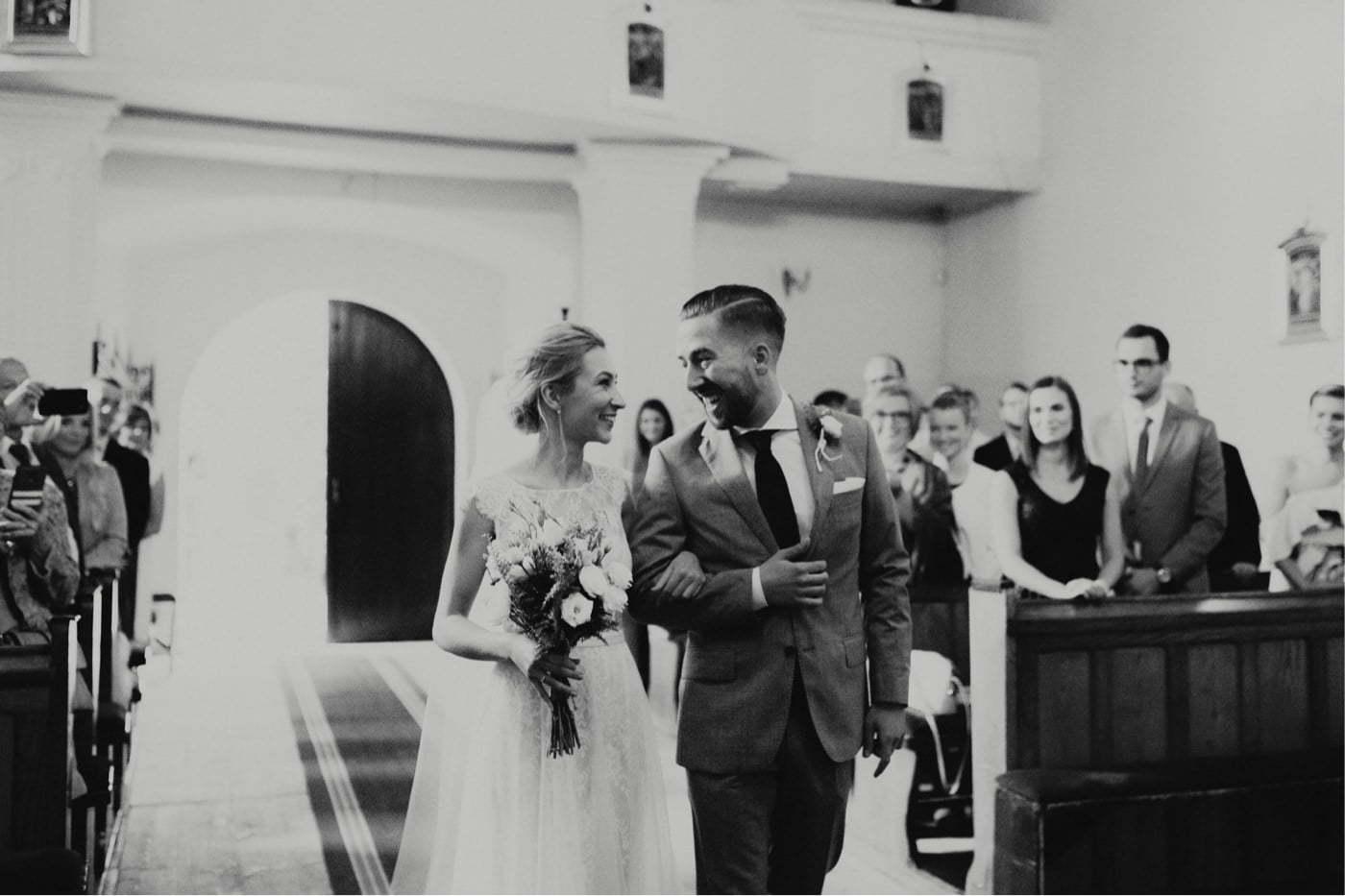 ewelina zieba wesele palac pstrokonie lodz 33