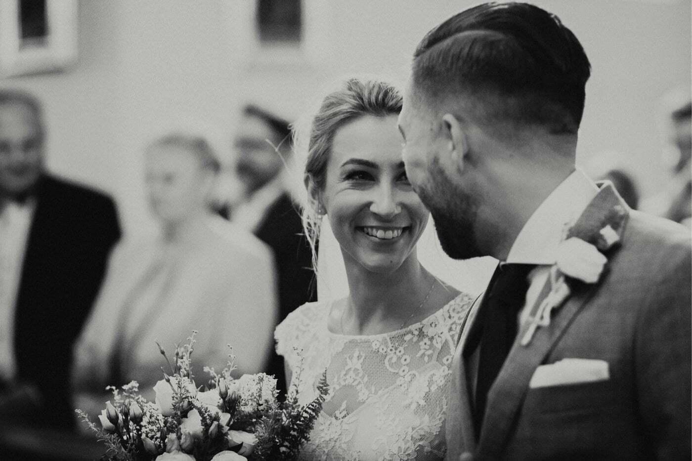ewelina zieba wesele palac pstrokonie lodz 34