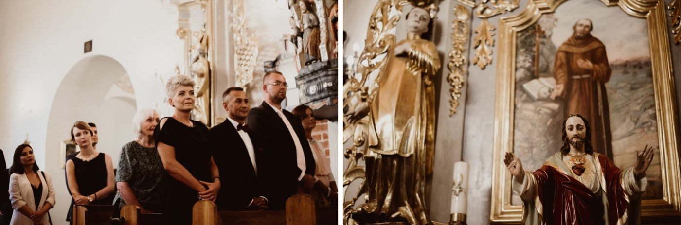 ewelina zieba wesele palac pstrokonie lodz 35