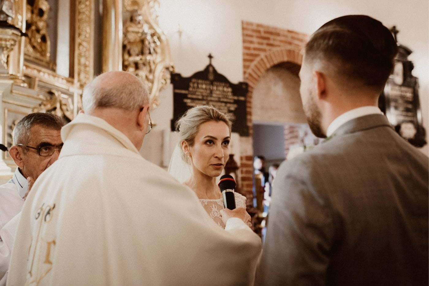 ewelina zieba wesele palac pstrokonie lodz 37