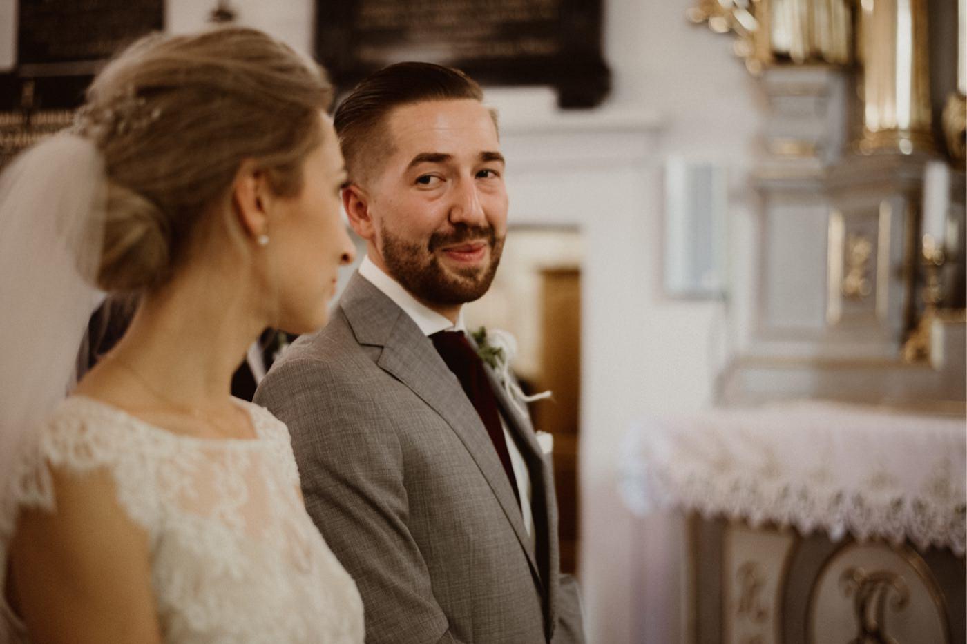 ewelina zieba wesele palac pstrokonie lodz 41