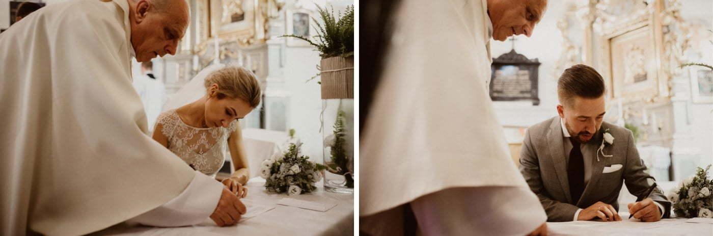 ewelina zieba wesele palac pstrokonie lodz 42