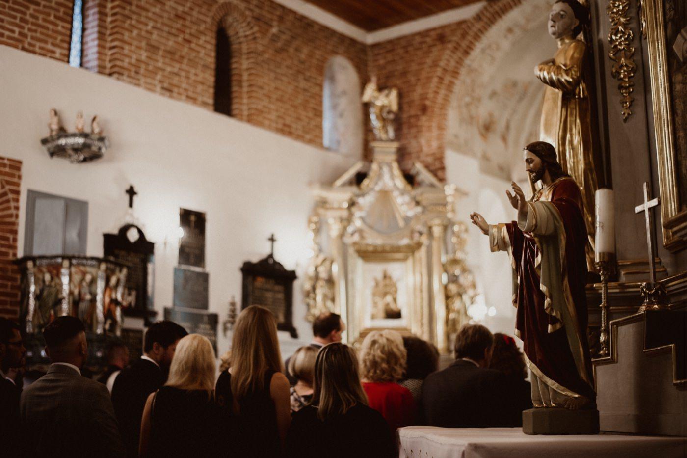 ewelina zieba wesele palac pstrokonie lodz 43