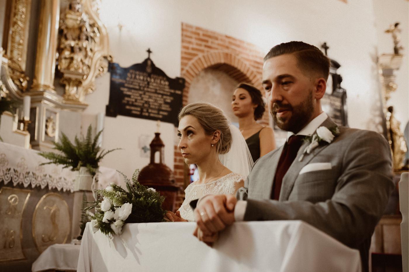 ewelina zieba wesele palac pstrokonie lodz 44