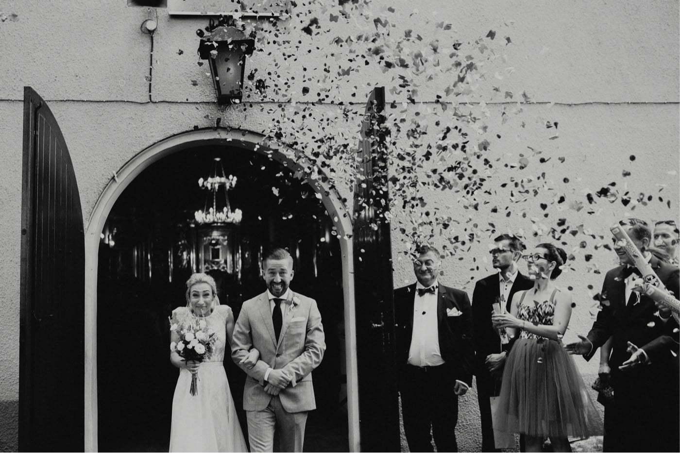 ewelina zieba wesele palac pstrokonie lodz 45