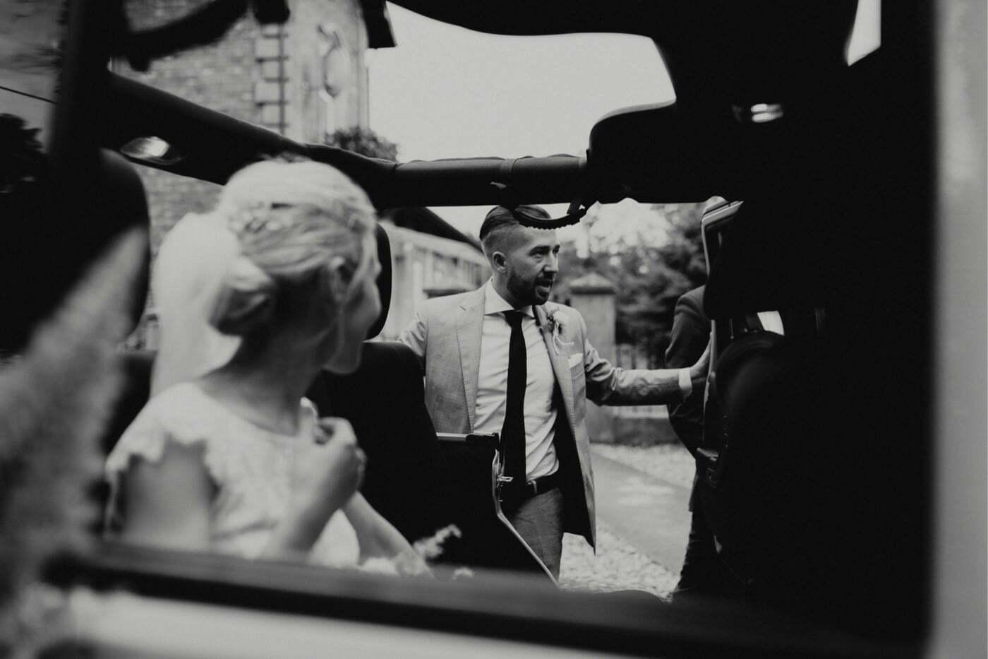 ewelina zieba wesele palac pstrokonie lodz 50