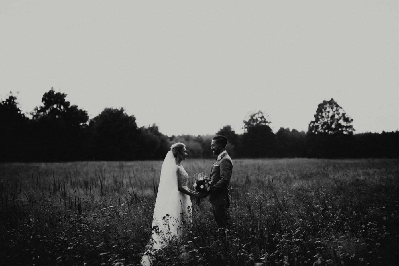 ewelina zieba wesele palac pstrokonie lodz 65