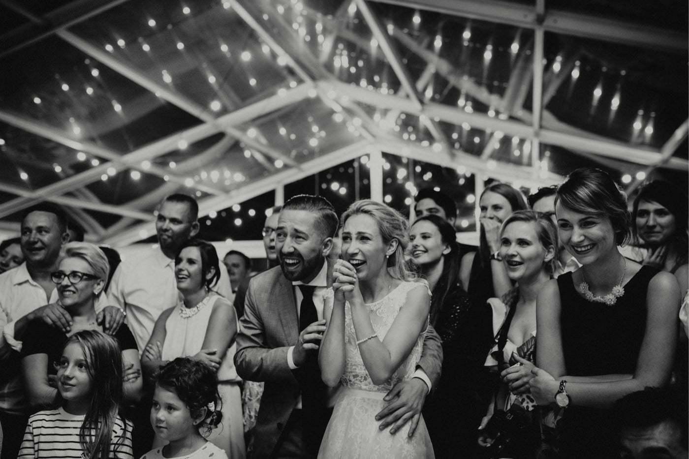 ewelina zieba wesele palac pstrokonie lodz 79