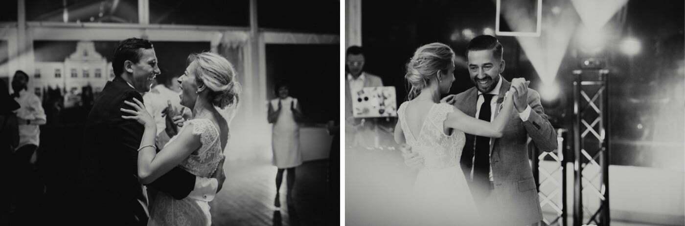 ewelina zieba wesele palac pstrokonie lodz 80
