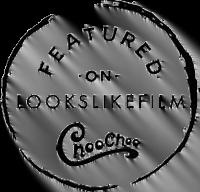 lookslikefilmf