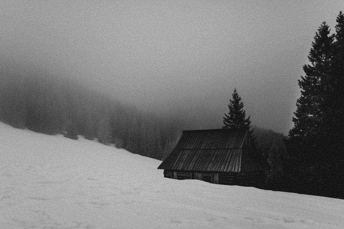 ewelina zieba sesja w tatrach zima 01
