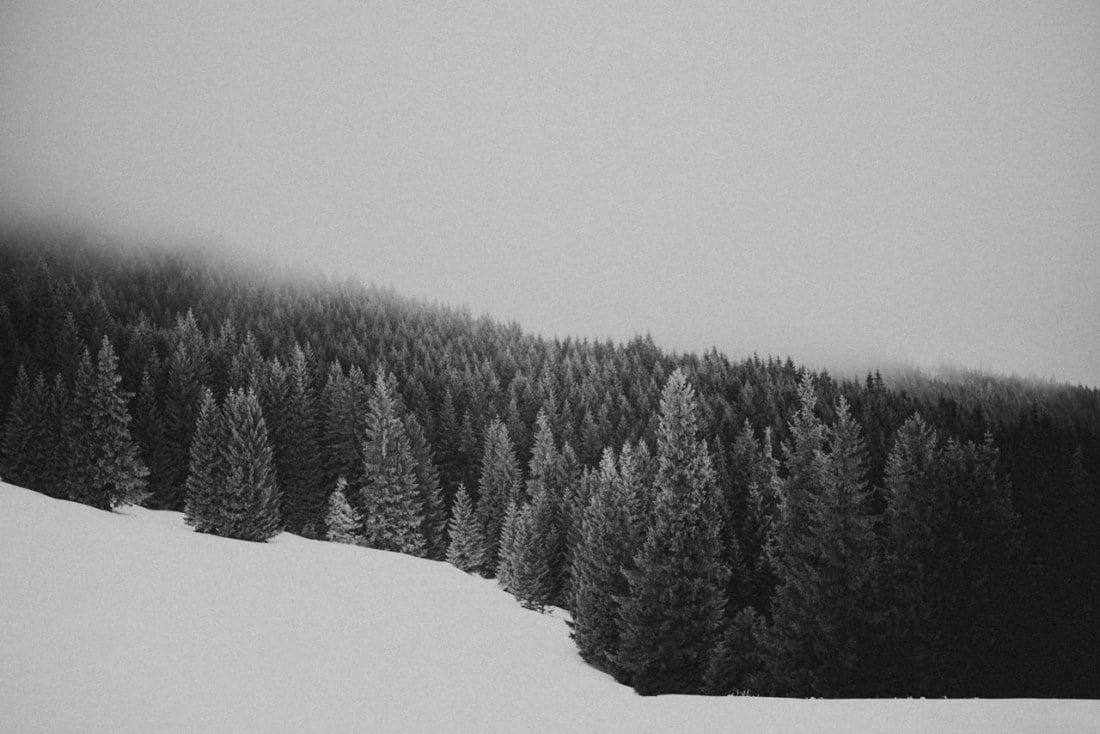 ewelina zieba sesja w tatrach zima 02