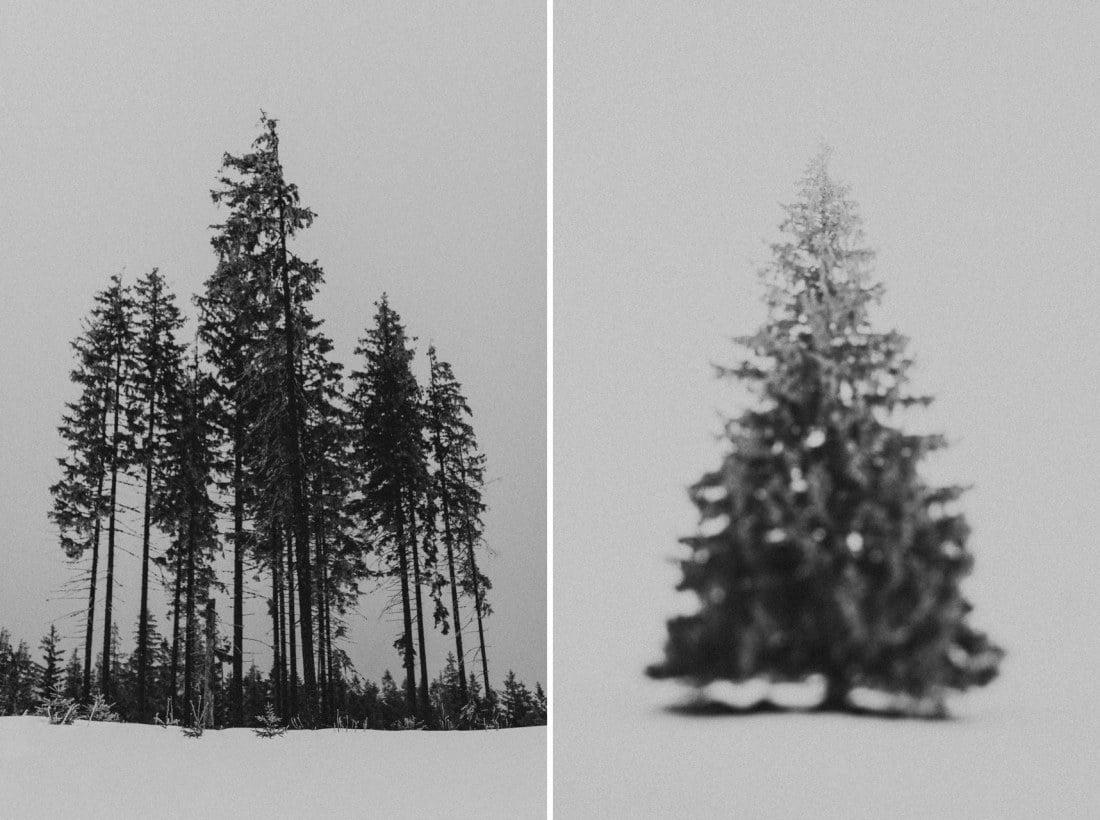 ewelina zieba sesja w tatrach zima 04