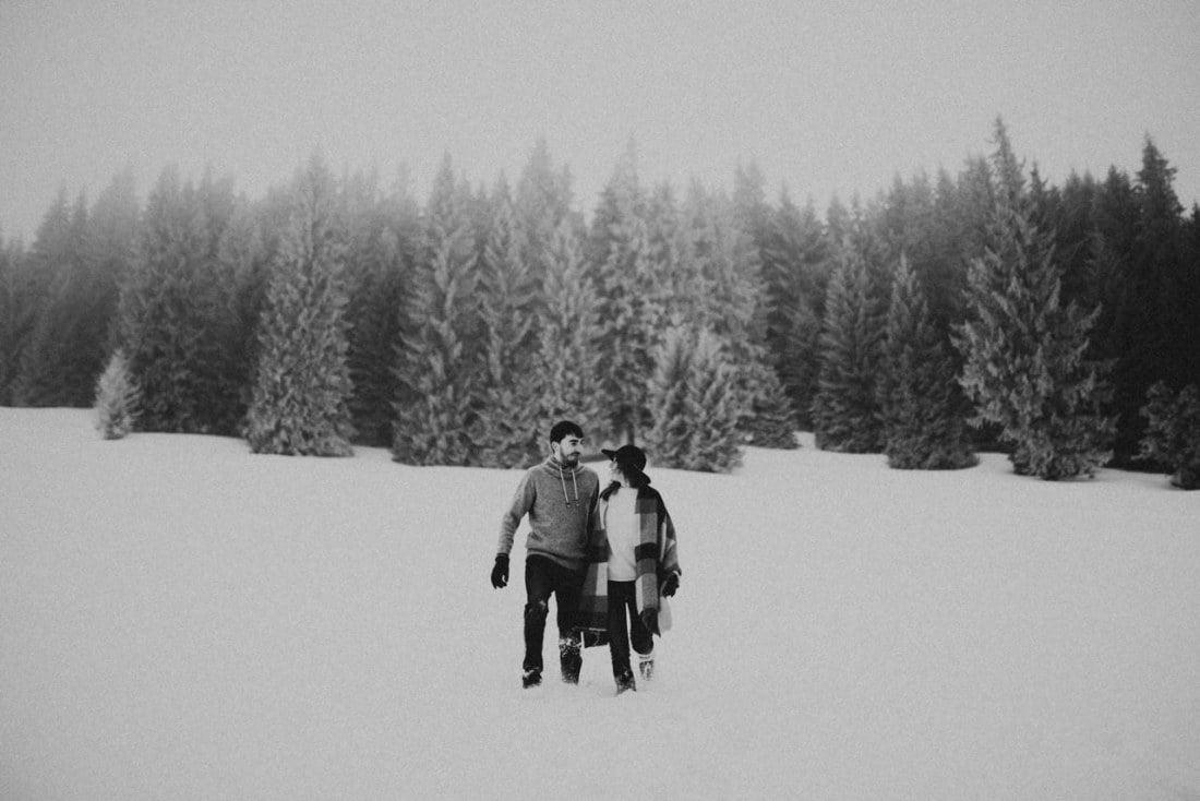ewelina zieba sesja w tatrach zima 13