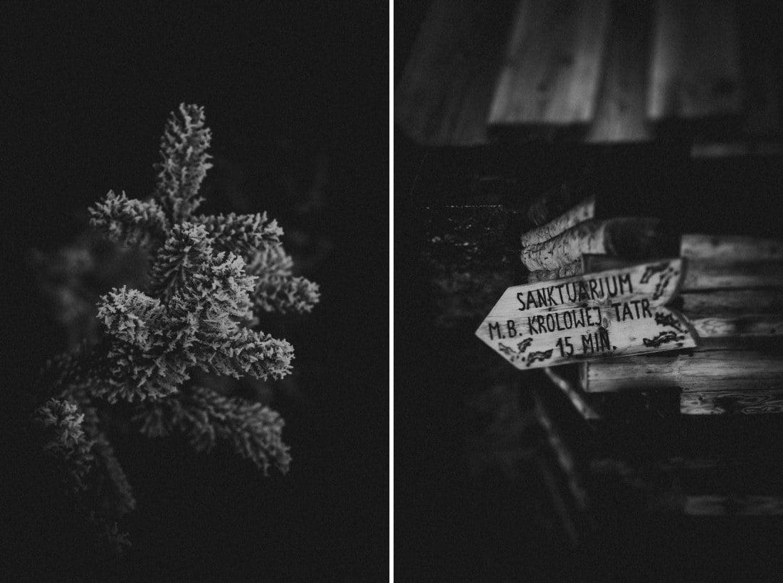 ewelina zieba sesja w tatrach zima 14