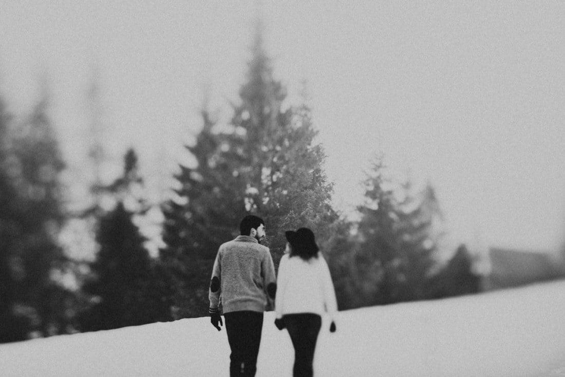 ewelina zieba sesja w tatrach zima 29
