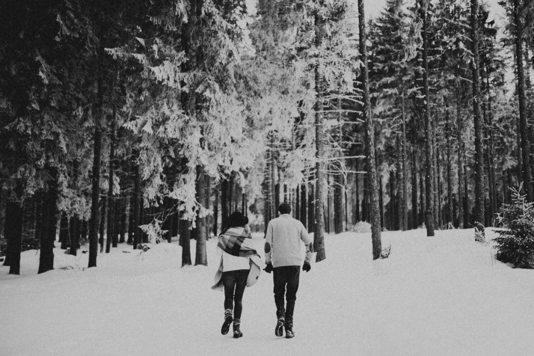 ewelina zieba sesja w tatrach zima 36