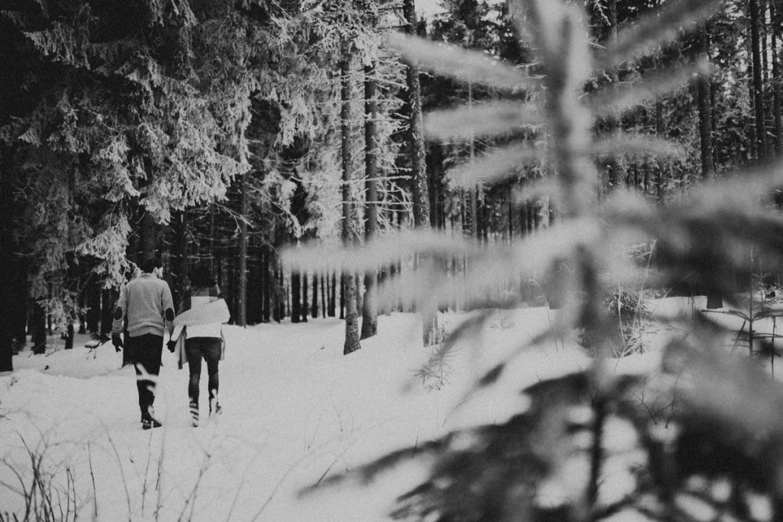 ewelina zieba sesja w tatrach zima 37