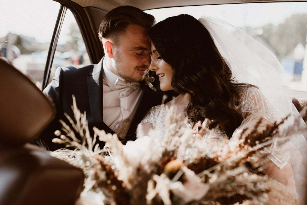 ewelina zieba rustykalne wesele dlaczego 001