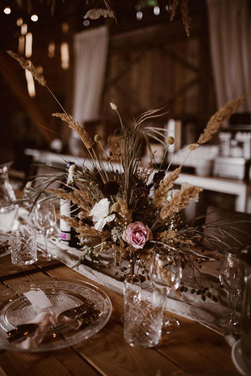 ewelina zieba rustykalne wesele dlaczego 002