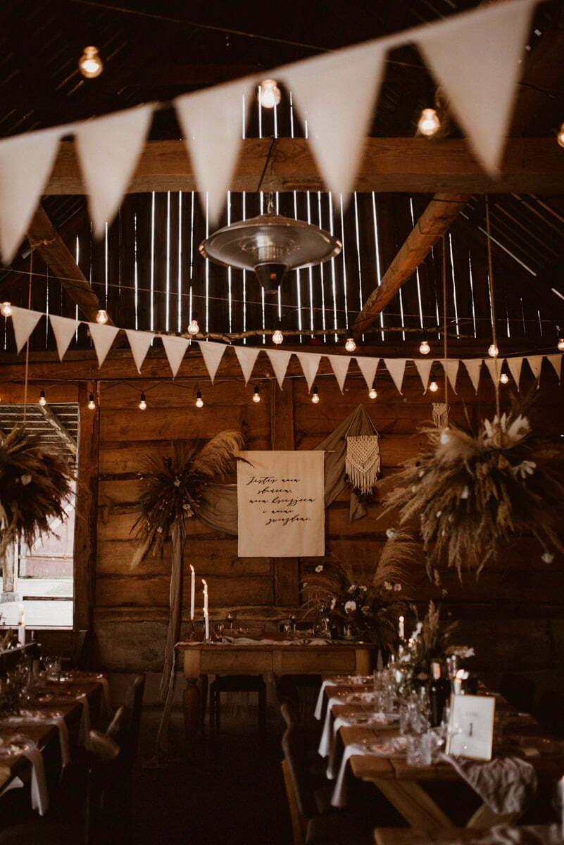 ewelina zieba rustykalne wesele dlaczego 003