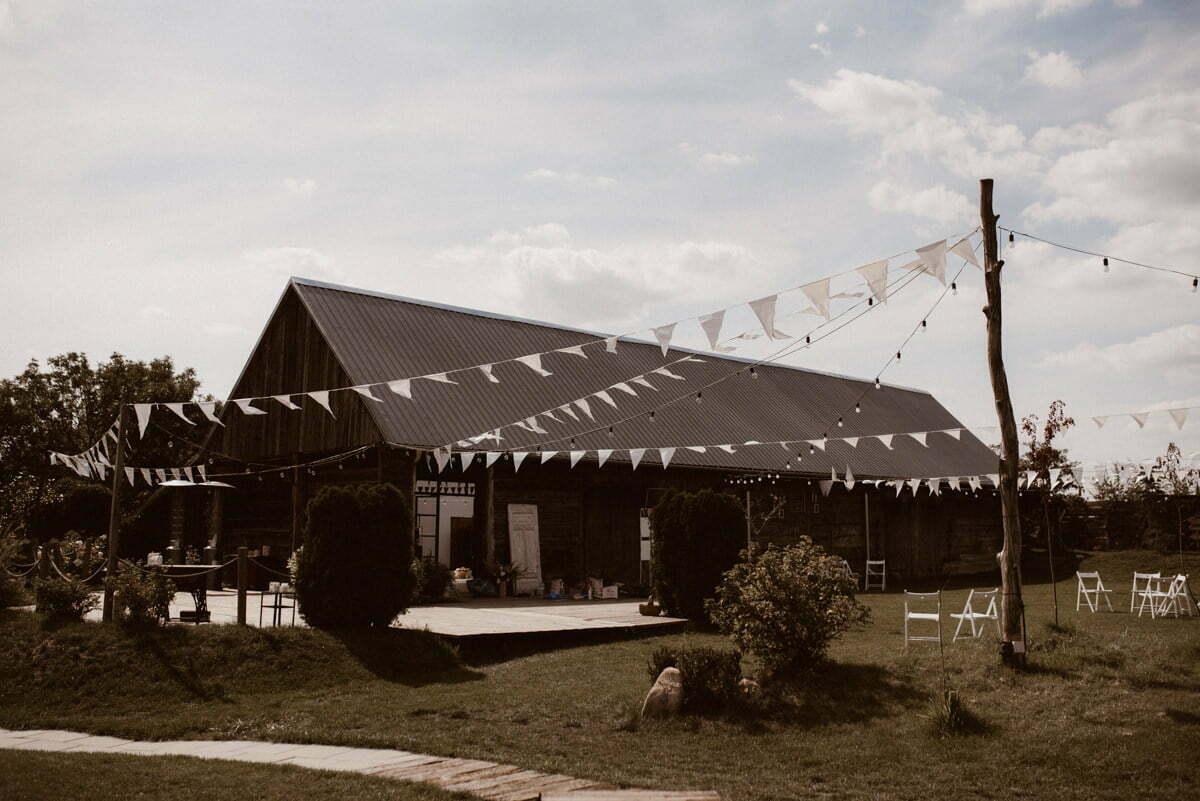 ewelina zieba rustykalne wesele dlaczego 004