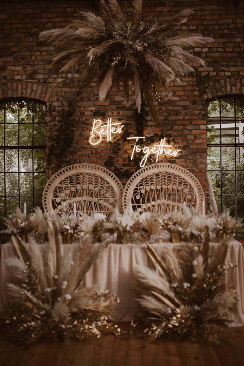 ewelina zieba rustykalne wesele dlaczego 008