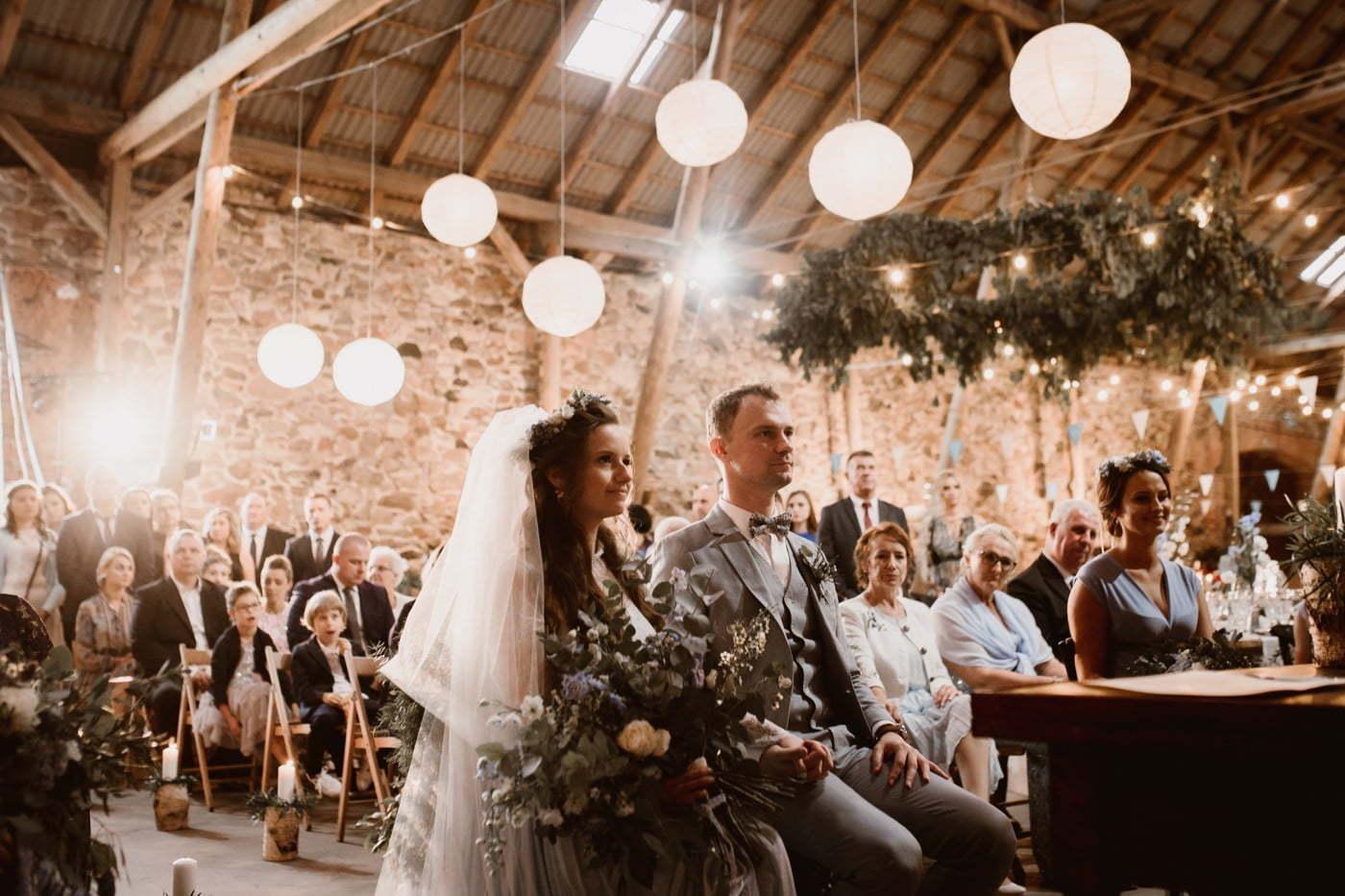 ewelina zieba rustykalne wesele folwark wasowo 31