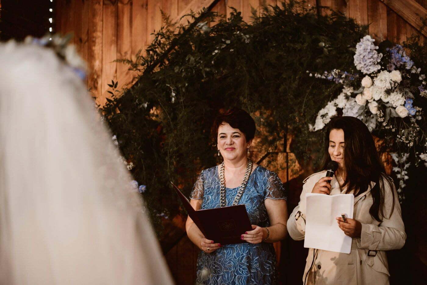 ewelina zieba rustykalne wesele folwark wasowo 35