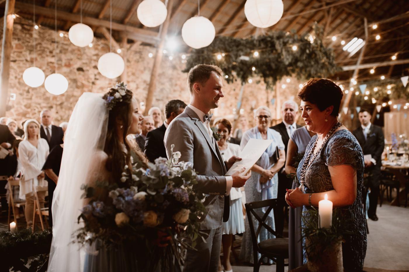 ewelina zieba rustykalne wesele folwark wasowo 39
