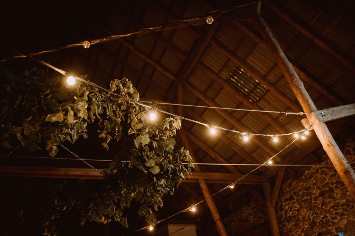 ewelina zieba rustykalne wesele folwark wasowo 91