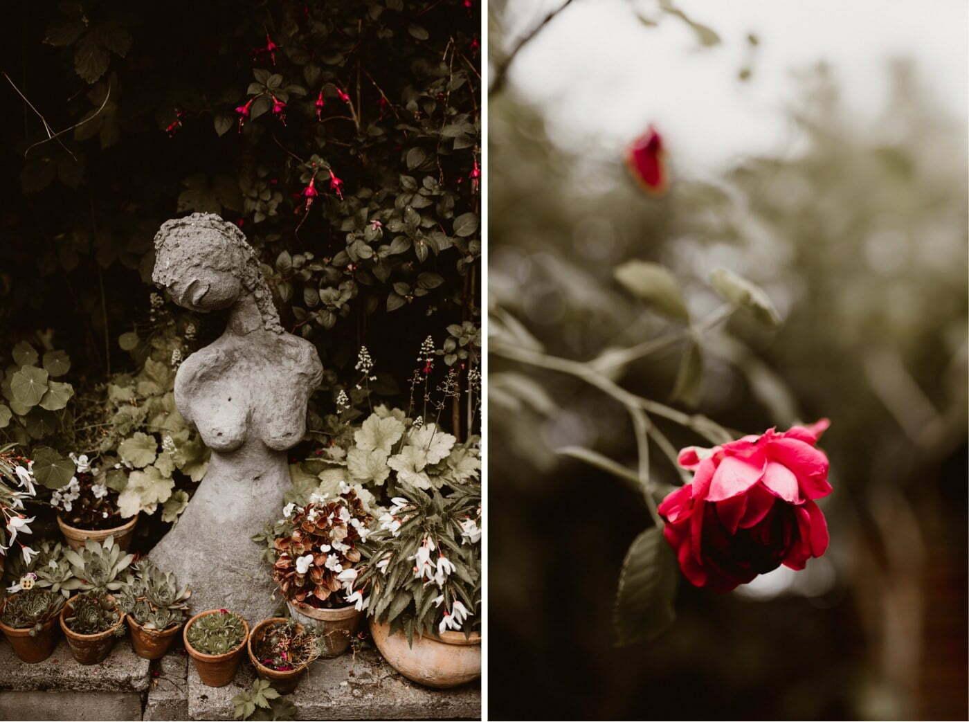 ewelina zieba rustykalne wesele stara oranzeria warszawa 004