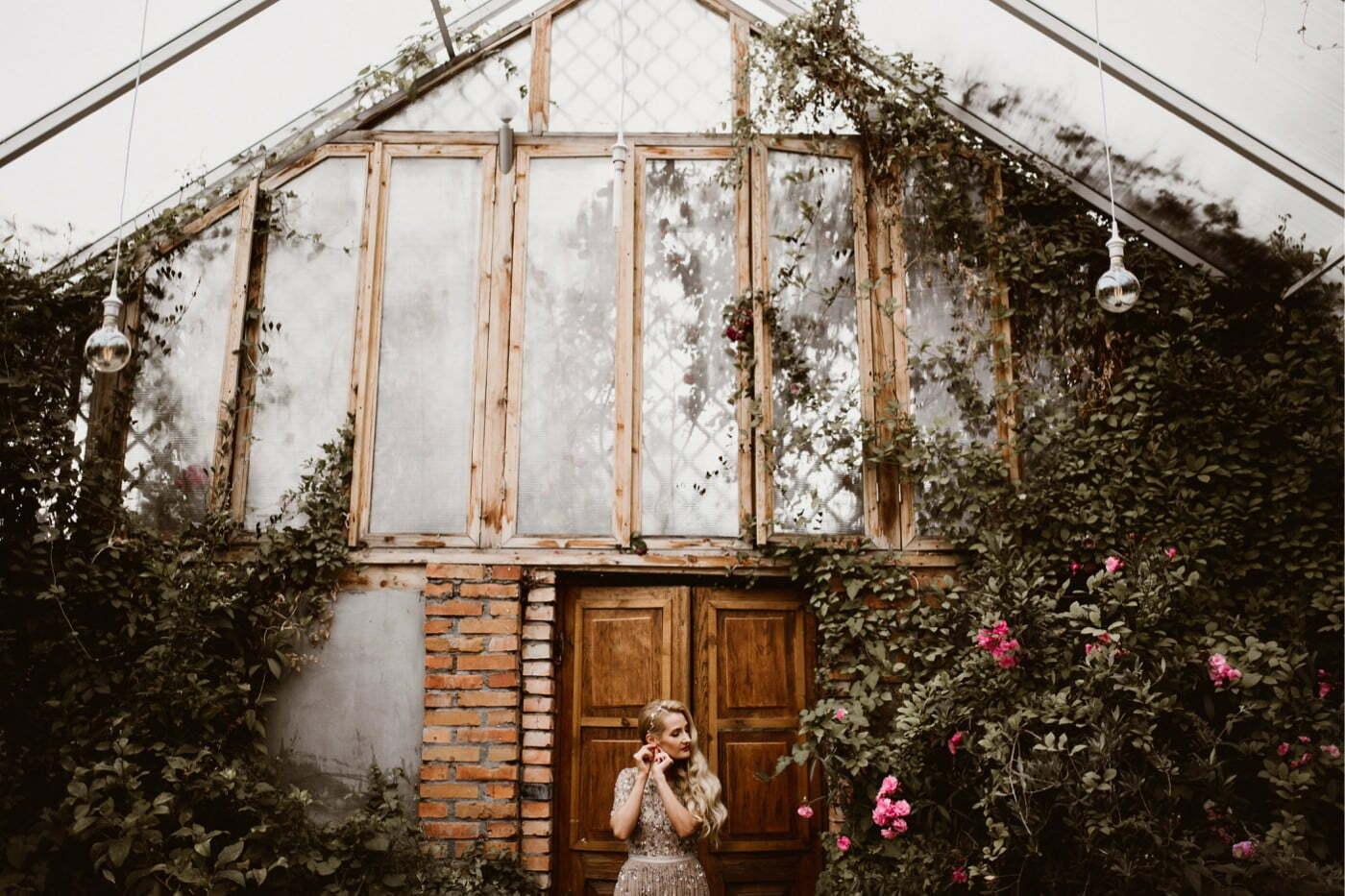 ewelina zieba rustykalne wesele stara oranzeria warszawa 018