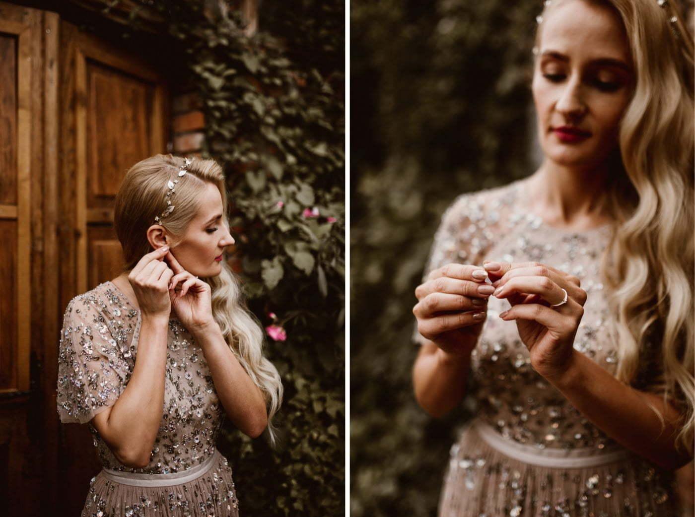 ewelina zieba rustykalne wesele stara oranzeria warszawa 019