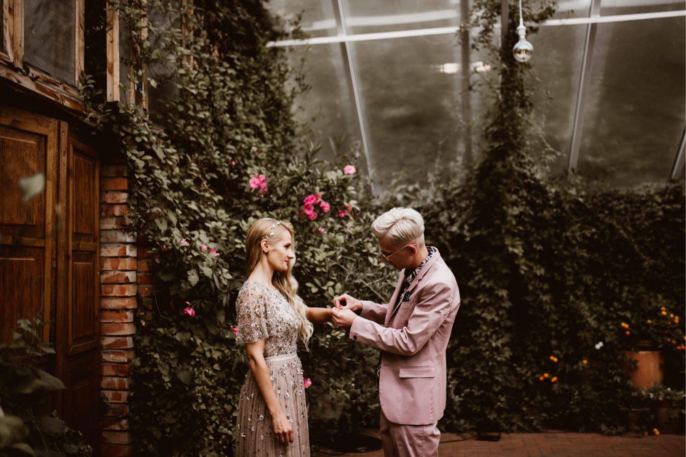 ewelina zieba rustykalne wesele stara oranzeria warszawa 020