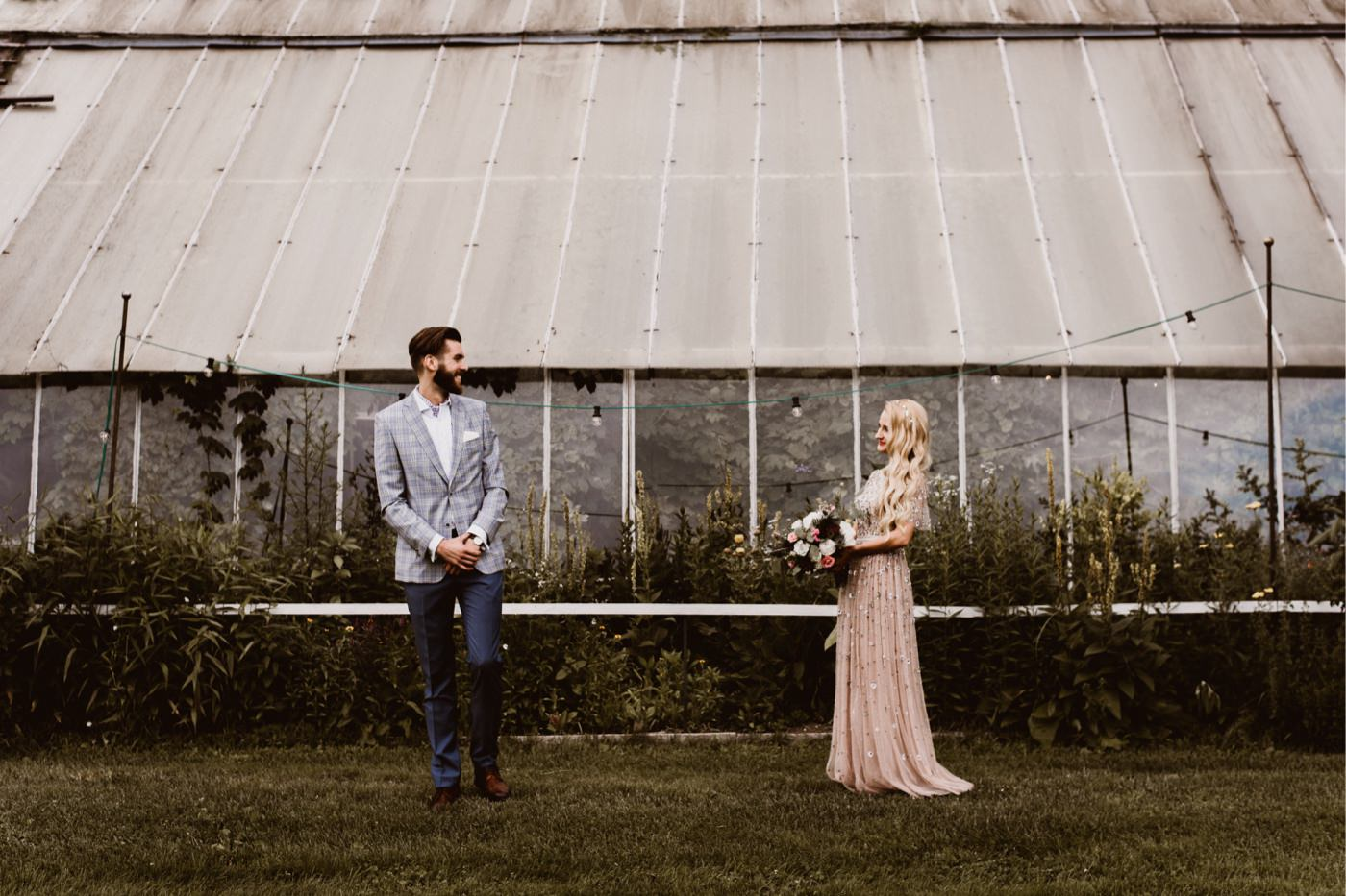 ewelina zieba rustykalne wesele stara oranzeria warszawa 028
