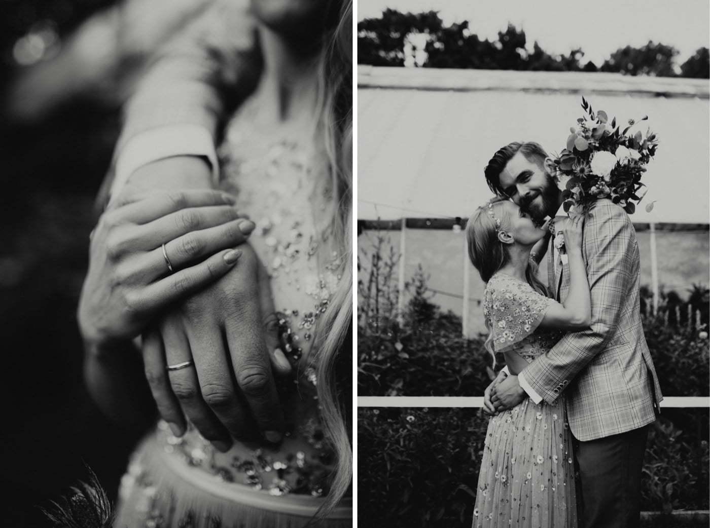 ewelina zieba rustykalne wesele stara oranzeria warszawa 031