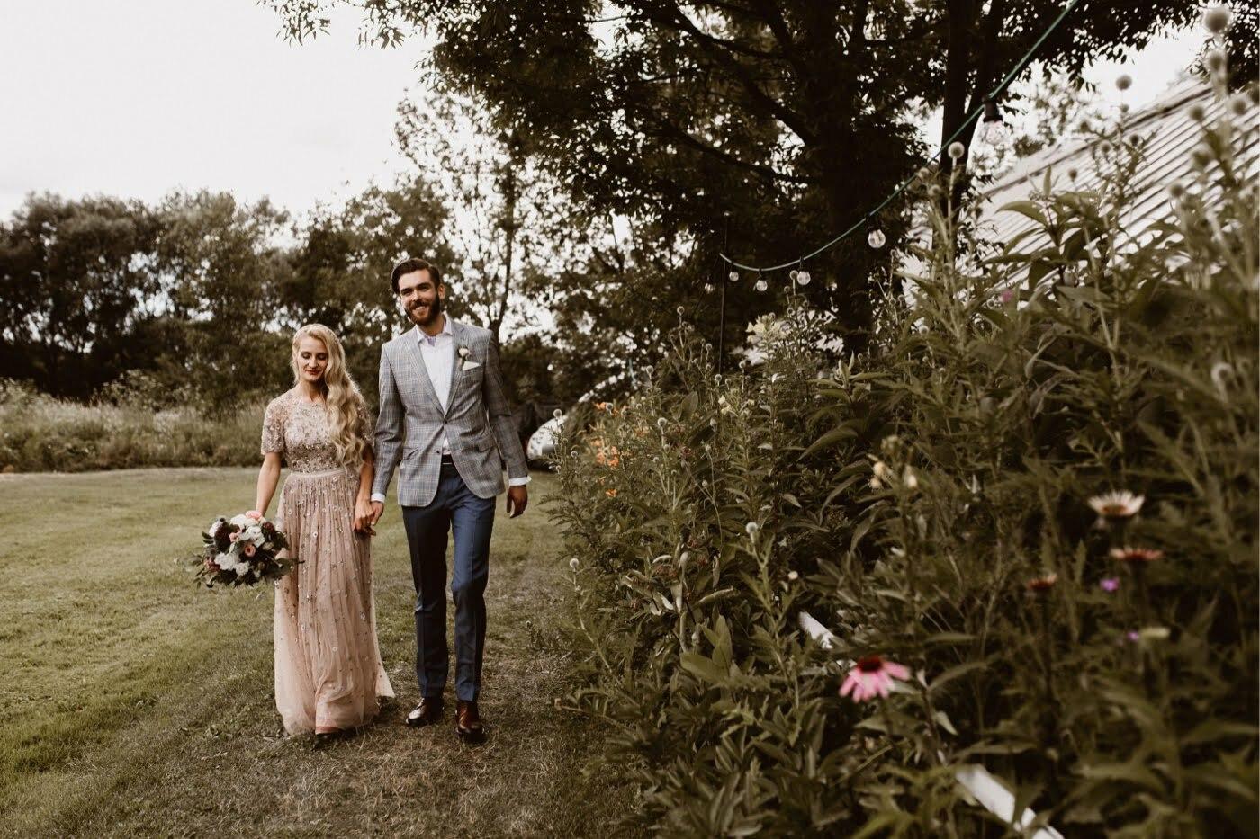 ewelina zieba rustykalne wesele stara oranzeria warszawa 033