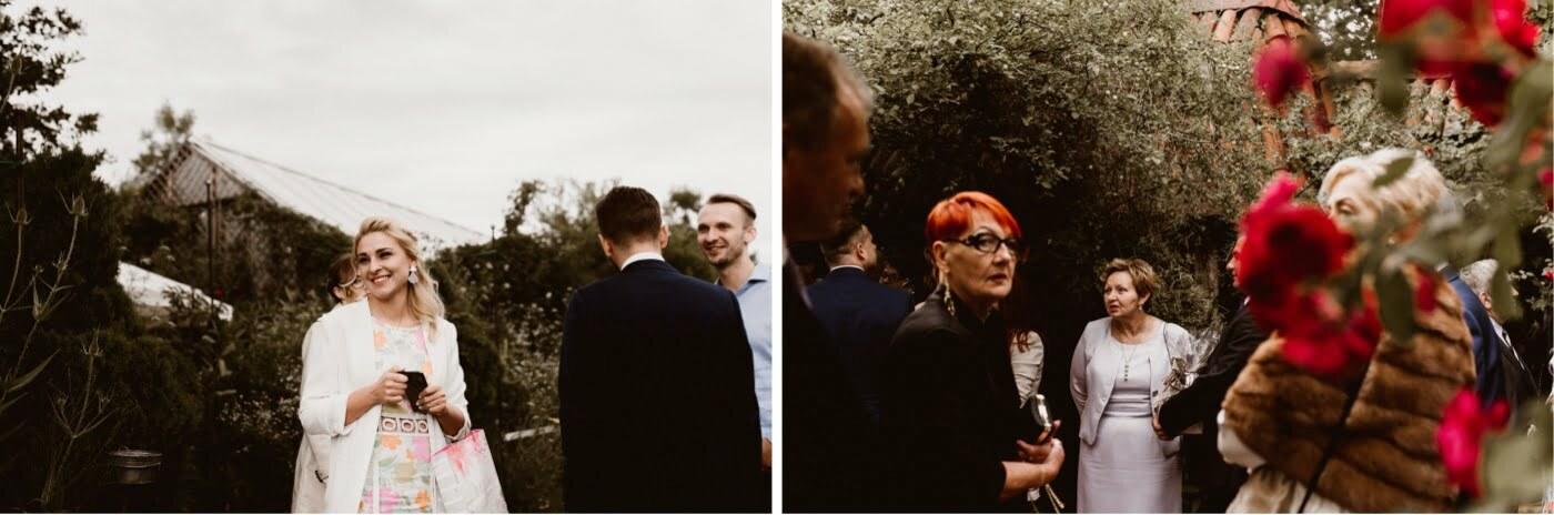 ewelina zieba rustykalne wesele stara oranzeria warszawa 035