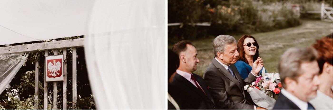 ewelina zieba rustykalne wesele stara oranzeria warszawa 039