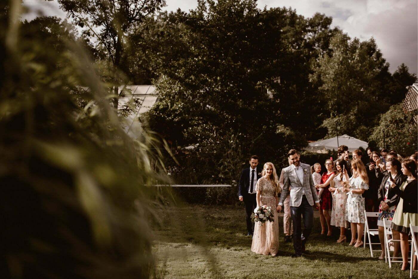 ewelina zieba rustykalne wesele stara oranzeria warszawa 040