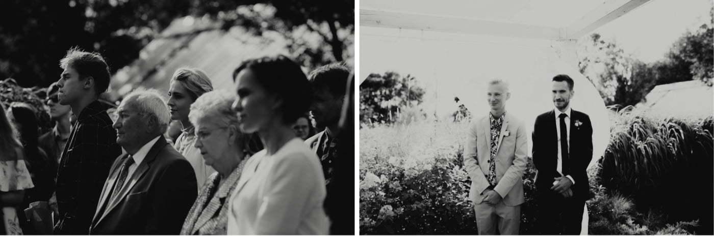 ewelina zieba rustykalne wesele stara oranzeria warszawa 043