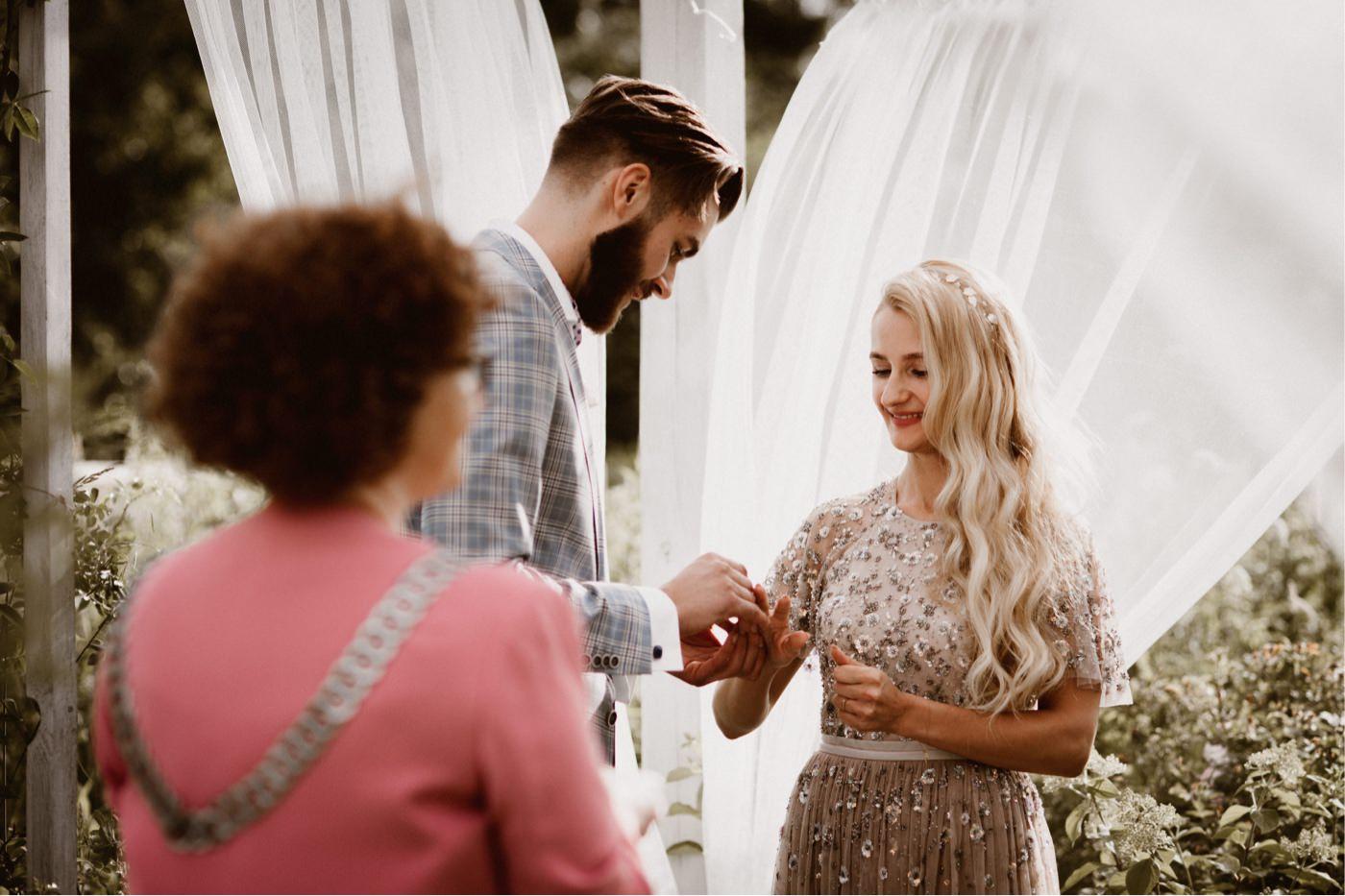 ewelina zieba rustykalne wesele stara oranzeria warszawa 047