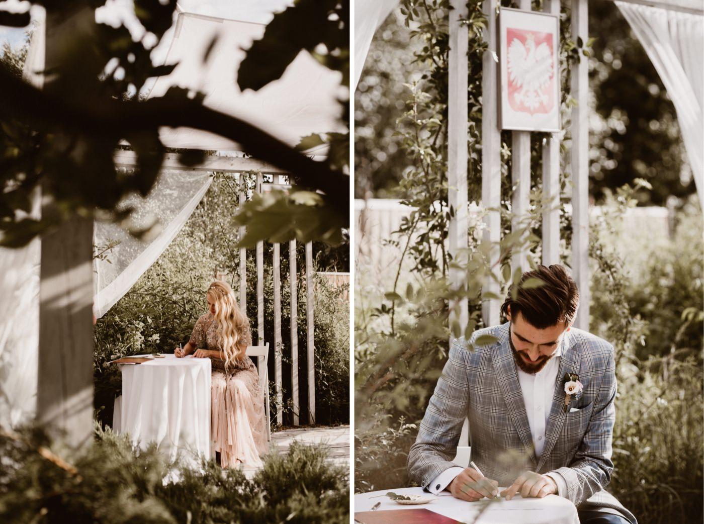 ewelina zieba rustykalne wesele stara oranzeria warszawa 050