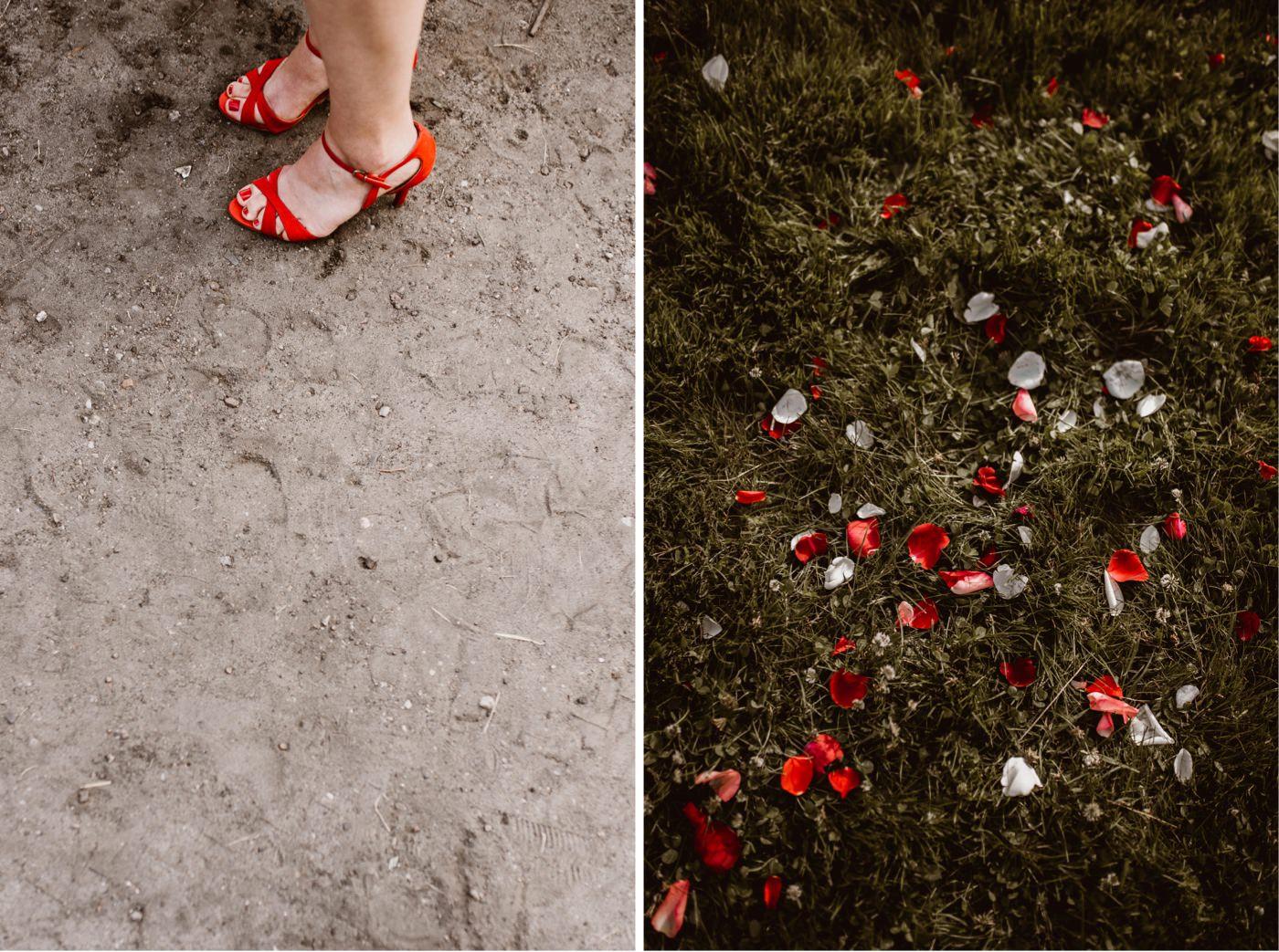 ewelina zieba rustykalne wesele stara oranzeria warszawa 052