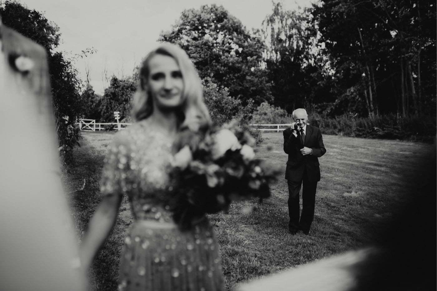 ewelina zieba rustykalne wesele stara oranzeria warszawa 053