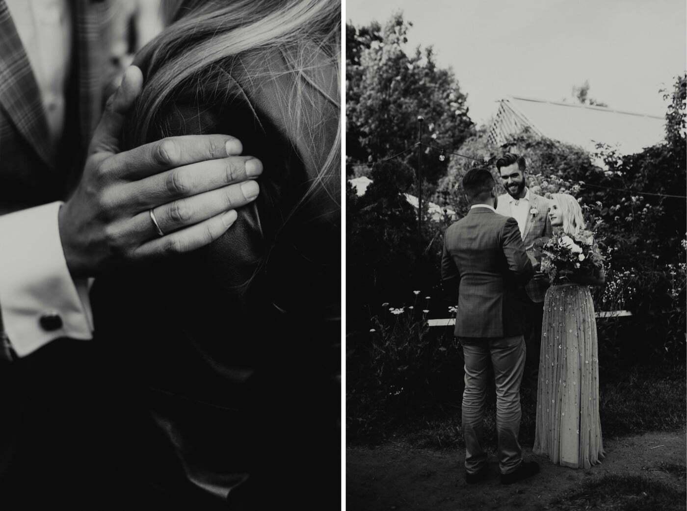 ewelina zieba rustykalne wesele stara oranzeria warszawa 054