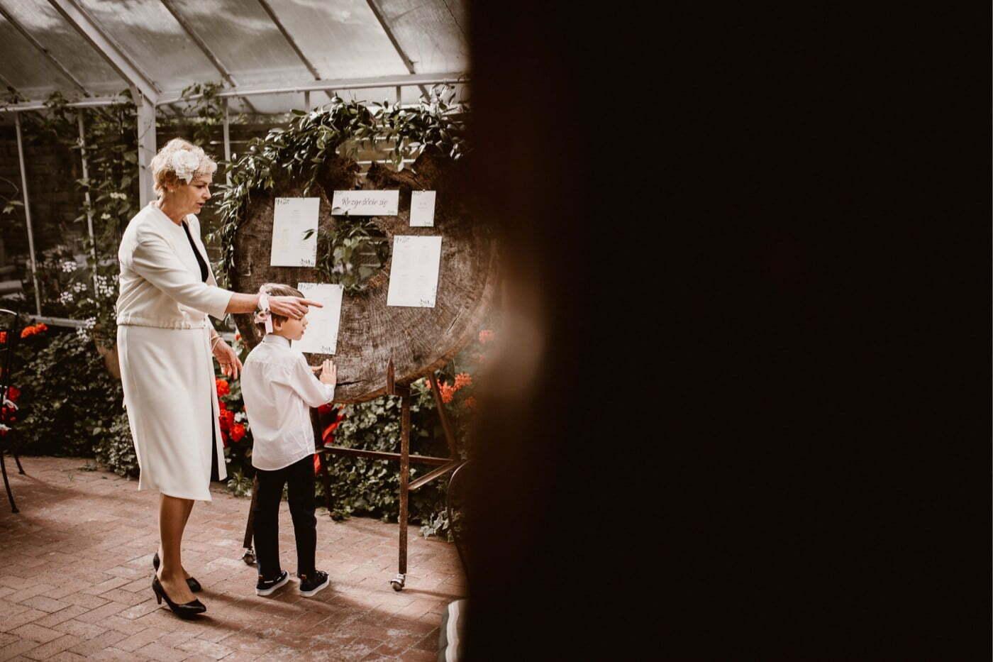 ewelina zieba rustykalne wesele stara oranzeria warszawa 061