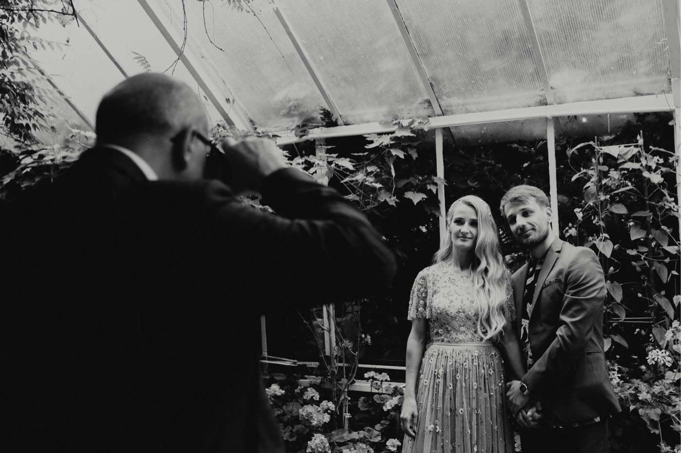 ewelina zieba rustykalne wesele stara oranzeria warszawa 065