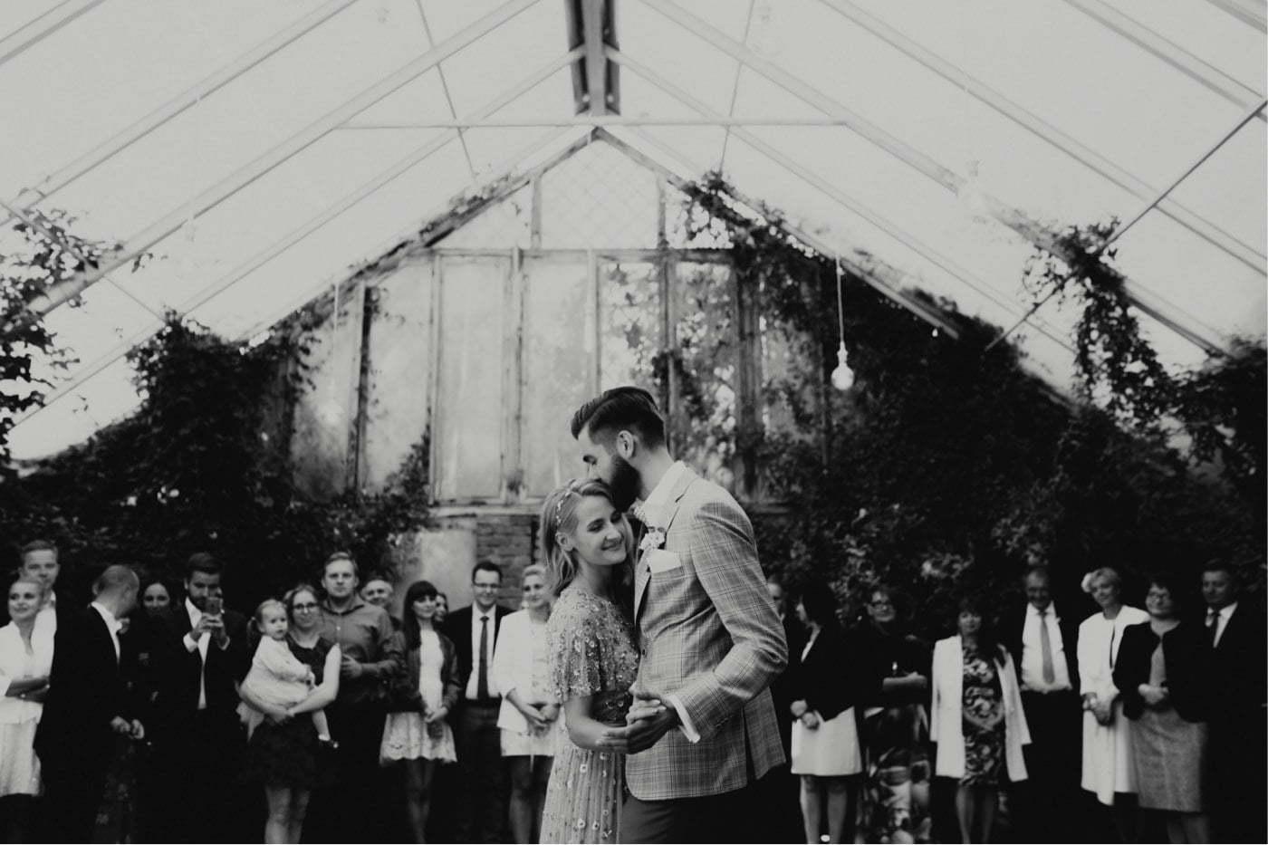 ewelina zieba rustykalne wesele stara oranzeria warszawa 070
